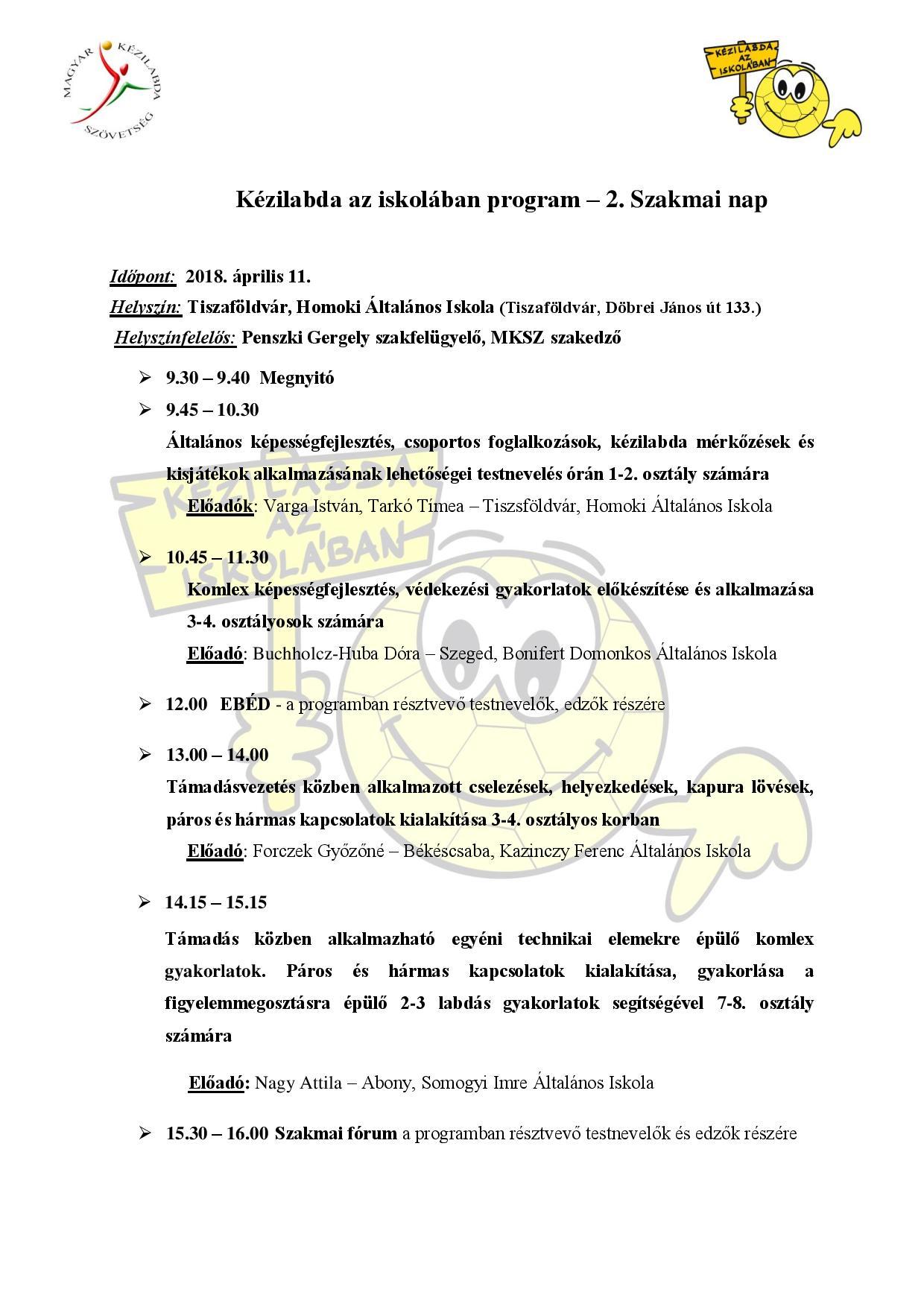 2. Szakmai Nap Tiszaföldvár-page-001