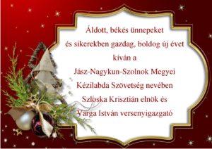 karácsony1-page-001