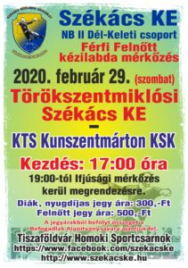 plakát 2020 febr 29 jo
